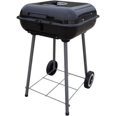 Backyard Grill 17.5″ Charcoal Grill