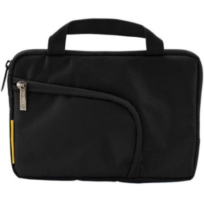 FileMate ECO 7″ G230 Tablet Carrying Bag, Assorted Colors