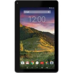 RCA 7″ Tablet 8GB Quad Core