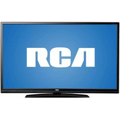 RCA LED32G30RQ 32″ 720p 60Hz Class LED HDTV