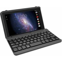 RCA 7″ Tablet 16GB Quad Core includes Keyboard / Case