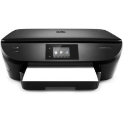 HP ENVY 5643 All-in-One Printer/Copier/Scanner