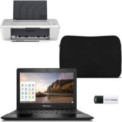 Holiday Value Bundle w/ Choice of Laptop, Case, Flash Drive & Printer