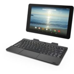RCA Viking Pro 10.1″ 2-in-1 Tablet 32GB Quad Core