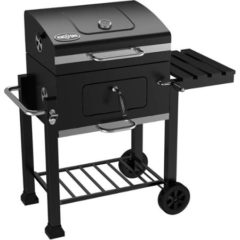 Kingsford 24″ Charcoal Grill